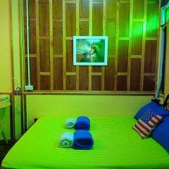 Отель Santo House спа фото 2