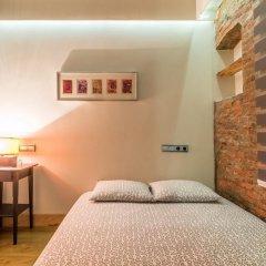 Отель Welcome Retiro Park Charme комната для гостей фото 3