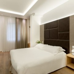 Hotel Polo комната для гостей фото 13