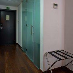 Отель VIP Executive Saldanha Португалия, Лиссабон - 2 отзыва об отеле, цены и фото номеров - забронировать отель VIP Executive Saldanha онлайн интерьер отеля