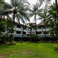 Отель Nida Rooms Phuket Marina Rose фото 4