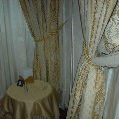 Hotel Agli Artisti Венеция спа фото 2