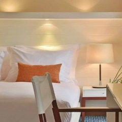 Pestana Alvor Praia Beach & Golf Hotel комната для гостей фото 3