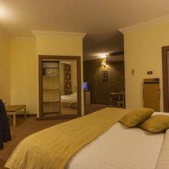 Отель Amman West Hotel Иордания, Амман - отзывы, цены и фото номеров - забронировать отель Amman West Hotel онлайн спа фото 2