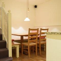Отель Home With Roof Terrace Hampstead Village Лондон в номере фото 2