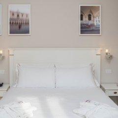 Отель Axel Venezia Венеция комната для гостей фото 3