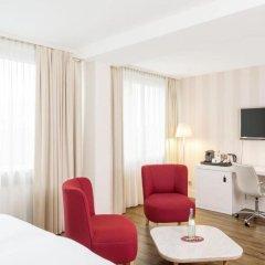 Отель NH Collection Köln Mediapark Германия, Кёльн - 3 отзыва об отеле, цены и фото номеров - забронировать отель NH Collection Köln Mediapark онлайн с домашними животными