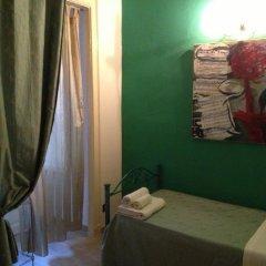 Отель B&B Domus Dei Cocchieri Италия, Палермо - отзывы, цены и фото номеров - забронировать отель B&B Domus Dei Cocchieri онлайн спа