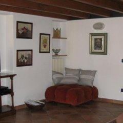 Отель A Casa da Franz Манерба-дель-Гарда комната для гостей фото 3