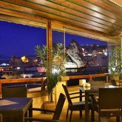 Stone House Cave Hotel Турция, Гёреме - отзывы, цены и фото номеров - забронировать отель Stone House Cave Hotel онлайн питание фото 3