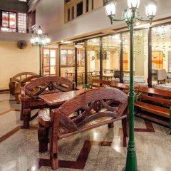 Отель Patumwan House Таиланд, Бангкок - отзывы, цены и фото номеров - забронировать отель Patumwan House онлайн спа