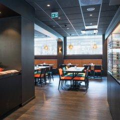 Отель Thon Europa Осло питание фото 3