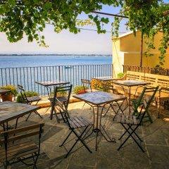Отель Henrys House Италия, Сиракуза - отзывы, цены и фото номеров - забронировать отель Henrys House онлайн питание