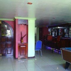 Отель Le Grand Penthouse Hotel Гайана, Джорджтаун - отзывы, цены и фото номеров - забронировать отель Le Grand Penthouse Hotel онлайн фото 3