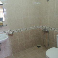 Duy Dang Hotel Далат ванная фото 2