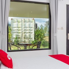 IWP Wake Park & Resort Hotel комната для гостей фото 2