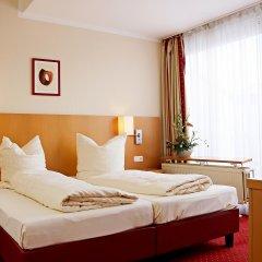Отель Air in Berlin Германия, Берлин - 2 отзыва об отеле, цены и фото номеров - забронировать отель Air in Berlin онлайн фото 13