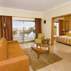 Отель Alfagar Alto da Colina Португалия, Албуфейра - 1 отзыв об отеле, цены и фото номеров - забронировать отель Alfagar Alto da Colina онлайн комната для гостей фото 3
