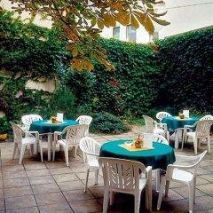 Hotel Dalimil фото 12