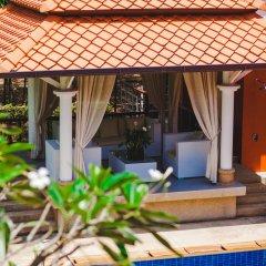 Отель Villa Laguna Phuket фото 14