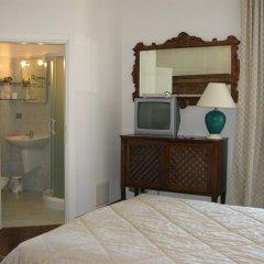 Отель Bed & Breakfast Venice Rooms House удобства в номере