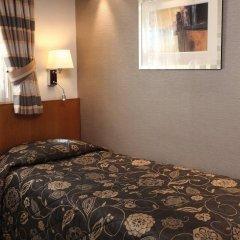 BEST WESTERN PLUS - The Delmere Hotel комната для гостей
