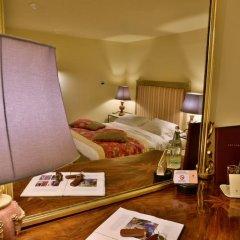 Отель The Xara Palace Relais & Chateaux спа фото 2