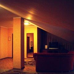 Гостиница Мон Плезир Химки интерьер отеля фото 2