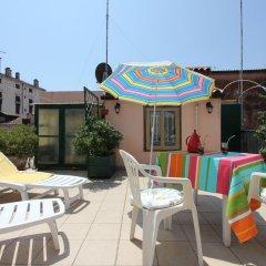 Отель City Apartments Италия, Венеция - отзывы, цены и фото номеров - забронировать отель City Apartments онлайн фото 5