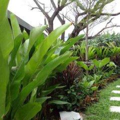 Отель Infinity Holiday Inn Бангкок фото 2