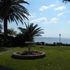Arathena Rocks Hotel Джардини Наксос фото 8