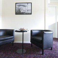 Hotel And Vandrarhem 10 Севедален удобства в номере фото 2