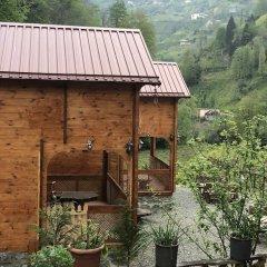 Tanura Bungalows Турция, Чамлыхемшин - отзывы, цены и фото номеров - забронировать отель Tanura Bungalows онлайн фото 23