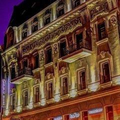 Дюк Отель Одесса фото 3