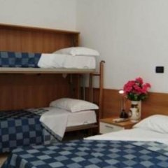 Hotel Acquario комната для гостей фото 4