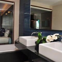 Отель Novotel Phuket Kata Avista Resort And Spa 4* Стандартный номер двуспальная кровать фото 6