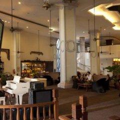 Отель Bayview Beach Resort Малайзия, Пенанг - 6 отзывов об отеле, цены и фото номеров - забронировать отель Bayview Beach Resort онлайн гостиничный бар