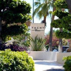 Yacht Classic Hotel - Boutique Class Турция, Гёчек - отзывы, цены и фото номеров - забронировать отель Yacht Classic Hotel - Boutique Class онлайн помещение для мероприятий