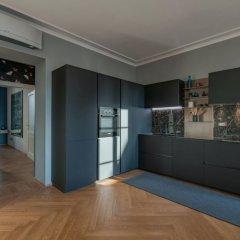 Отель Repubblica Exclusive Италия, Флоренция - отзывы, цены и фото номеров - забронировать отель Repubblica Exclusive онлайн фитнесс-зал