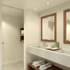 Отель Excellence Punta Cana - Adults Only Пунта Кана ванная
