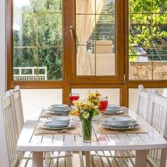 Villa Karsak by Akdenizvillam Турция, Калкан - отзывы, цены и фото номеров - забронировать отель Villa Karsak by Akdenizvillam онлайн в номере