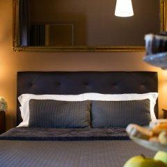 Отель 051 Room & Breakfast Италия, Болонья - отзывы, цены и фото номеров - забронировать отель 051 Room & Breakfast онлайн в номере фото 2