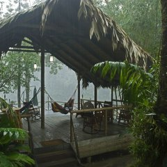 Отель Rios Tropicales фото 4