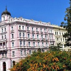 Opera Hotel фото 5