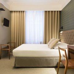 Отель Hôtel Sophie Germain Франция, Париж - 1 отзыв об отеле, цены и фото номеров - забронировать отель Hôtel Sophie Germain онлайн фото 3