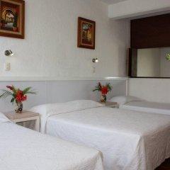 Отель Olinalá Diamante Мексика, Акапулько - отзывы, цены и фото номеров - забронировать отель Olinalá Diamante онлайн детские мероприятия