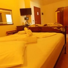 Отель Oskar Албания, Саранда - отзывы, цены и фото номеров - забронировать отель Oskar онлайн спа фото 2