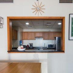 Отель 2 Bedrooms Apt at Dorra Bay with Full Marina View ! - HLS 37923 в номере