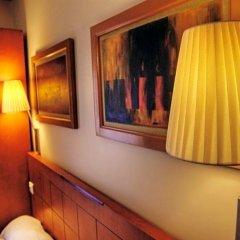 Отель PILIME Париж фото 7