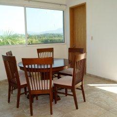 Отель Sara Suites Ixtapa питание фото 3